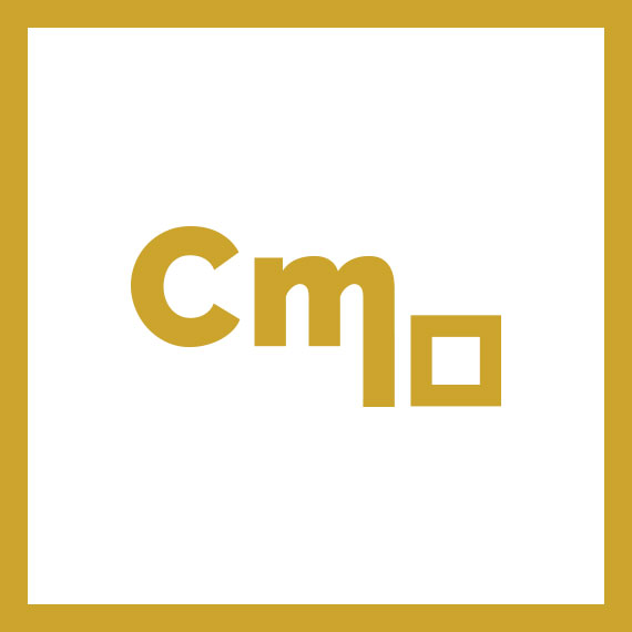 logo-cm-2